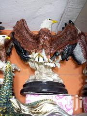 Decorations Eagle | Arts & Crafts for sale in Lagos State, Ikeja