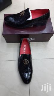 Quality Ferre | Shoes for sale in Lagos State, Lagos Island