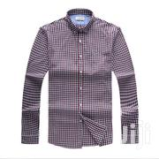 Original Lacoste Shirt | Clothing for sale in Lagos State, Lagos Island