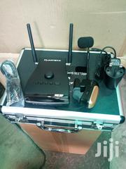 Professional Saxophone Wireless Mic | Musical Instruments & Gear for sale in Lagos State, Ojo