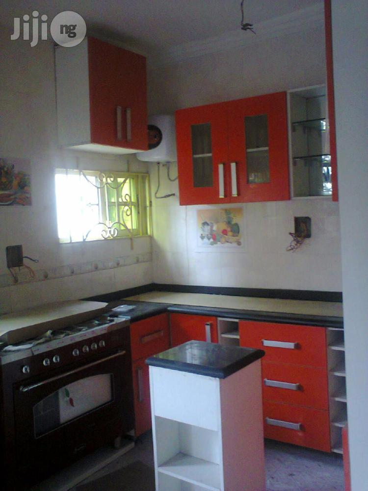 Let's Make Your Homes And Kitchen Your Hobby