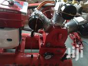 High Quality Industrial Air Compressor | Vehicle Parts & Accessories for sale in Lagos State, Ojo
