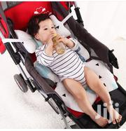 Baby Stroller Padded Cushion | Prams & Strollers for sale in Lagos State, Ajah