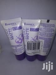 Rimmel Stay Matte Primer | Makeup for sale in Lagos State