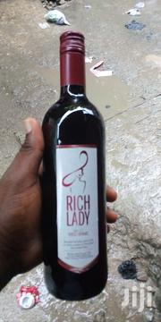 Sweet Red Wine | Meals & Drinks for sale in Lagos State, Lagos Island