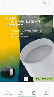 Led Downlight 18w | Home Accessories for sale in Lagos State, Lagos Island