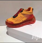 High Quality Balenciaga Sneakers | Shoes for sale in Lagos State, Lagos Island