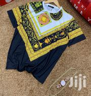 Exclusive Versace T-shirt | Clothing for sale in Lagos State, Lagos Island