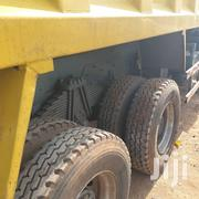 10tyre Howo Truck 2014 For Sale | Trucks & Trailers for sale in Lagos State, Lekki Phase 1