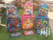 3 In 1 Trolley Bags | Bags for sale in Lagos State, Amuwo-Odofin