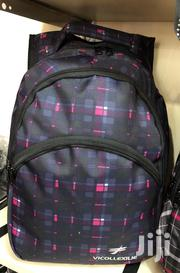 High Quality Backpack School Bags | Babies & Kids Accessories for sale in Lagos State, Maryland