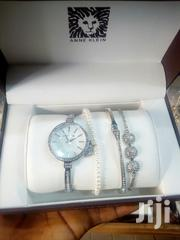 Ladies Complete Set Watch | Watches for sale in Lagos State