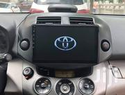 Car Dvd's Android | Vehicle Parts & Accessories for sale in Lagos State, Isolo