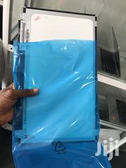Hp Screen 15.6   Laptops & Computers for sale in Lagos State, Ikeja