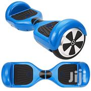 """Wheel Balance HOVER BOARD 6.5"""" 