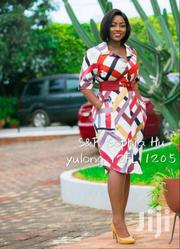 Short Gown, Long Gown, And Jumpsuit | Clothing for sale in Lagos State, Agboyi/Ketu