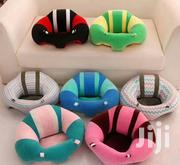 Baby Control Cushion Chiar | Babies & Kids Accessories for sale in Lagos State, Lagos Island