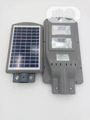 Quality Affordable Led Light | Solar Energy for sale in Lagos State, Ikeja