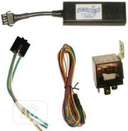 Installation Of Vehicle Tracking Device | Electrical Equipment for sale in Bayelsa State, Yenagoa