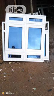Casement Fixlight Up And Down 1200 By 1400 | Windows for sale in Abuja (FCT) State, Dutse-Alhaji