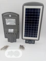 Fancy Residential Solar Led Light | Solar Energy for sale in Rivers State, Degema