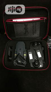 Upgraded Drone Xpro Extreme With Extra Battery And Compatible With SD | Photo & Video Cameras for sale in Lagos State, Ikeja