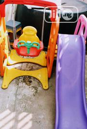 Childern Slide | Toys for sale in Abuja (FCT) State, Central Business Dis