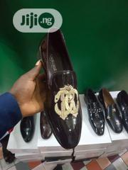 Roberto Cavali Shoes   Shoes for sale in Lagos State, Lagos Island