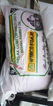 Winco Pillow | Kitchen & Dining for sale in Abuja (FCT) State, Wuse