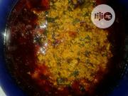 Uncle Mike Foods And Asorted   Party, Catering & Event Services for sale in Lagos State, Gbagada