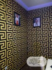 Wallpapers   Home Accessories for sale in Lagos State, Orile