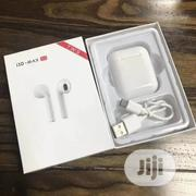 I10 Max Tws Wireless Bluetooth 5.0 Super Stereo 3d Bass Ear Buds | Headphones for sale in Lagos State, Ikeja