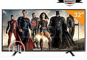 Rite Tek 32-inch Super HD LED TV | TV & DVD Equipment for sale in Bayelsa State, Yenagoa