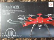 Flying And Video Recording Drone | Photo & Video Cameras for sale in Lagos State, Alimosho