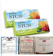 STC30 STEM CELL Announcement In Benue State | Vitamins & Supplements for sale in Benue State, Makurdi
