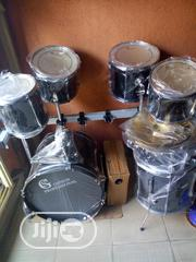 Gibson 7 Set Drum | Musical Instruments & Gear for sale in Lagos State, Ojo