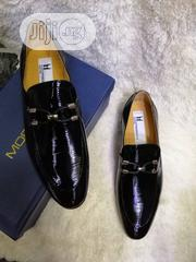 Quality Moreschi Men's Shoe | Shoes for sale in Lagos State, Lagos Island