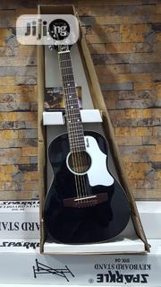 Maestro by Gibson Mini Acoustics Guitar for Kids-Recommended as a Gift | Musical Instruments & Gear for sale in Lagos State, Ojo