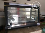 3ft Food Warmer Display   Restaurant & Catering Equipment for sale in Abuja (FCT) State, Kubwa
