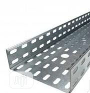 300x50 Cable Tray   Other Repair & Constraction Items for sale in Lagos State, Lagos Island