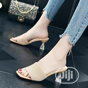 Fashion Slippers | Shoes for sale in Lagos State, Lagos Island