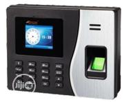 Employee Time Attendance System | Computer & IT Services for sale in Delta State, Ika North East