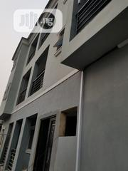 Newly Built Miniflat At Akiode Opposite Omole Estate Ph 1 | Houses & Apartments For Rent for sale in Lagos State, Ojodu