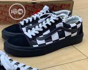 Quality Old Skool Vans Sneakers | Shoes for sale in Lagos State, Surulere