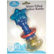 Cribmates Baby Water Filled Teether And Rattle   Baby & Child Care for sale in Lagos State, Magodo