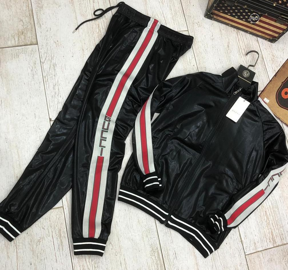 Gucci Tracksuit Set | Clothing for sale in Surulere, Lagos State, Nigeria