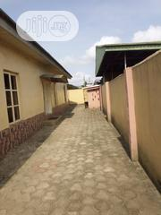 Spacious Hall For Sale At LASU Iba Way Igando. | Commercial Property For Sale for sale in Lagos State, Ikotun/Igando