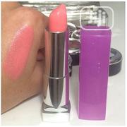 Maybelline Peach Poppy | Makeup for sale in Abuja (FCT) State, Wuse 2