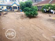 Two Flats Detached Building In A Vast Parcel Of Land With Tenants | Commercial Property For Sale for sale in Anambra State, Onitsha