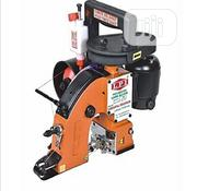 Lpi Bag Closer Machine | Manufacturing Equipment for sale in Abuja (FCT) State, Asokoro